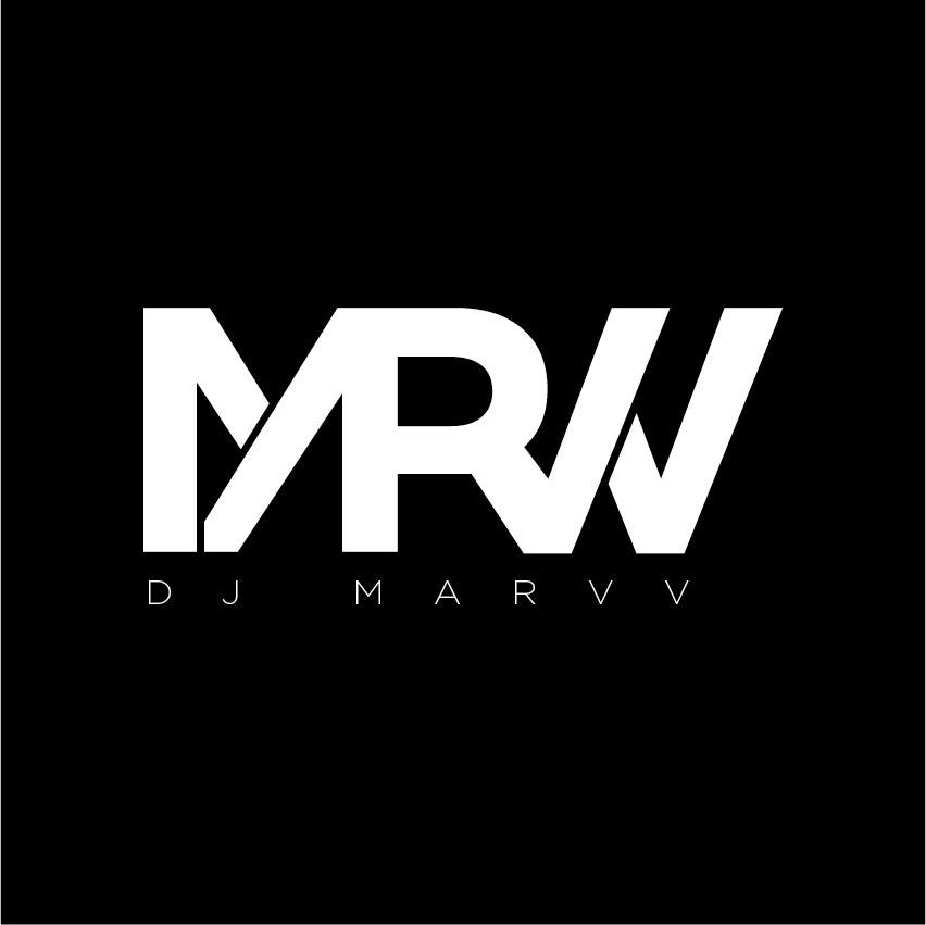 dj-marvv-02