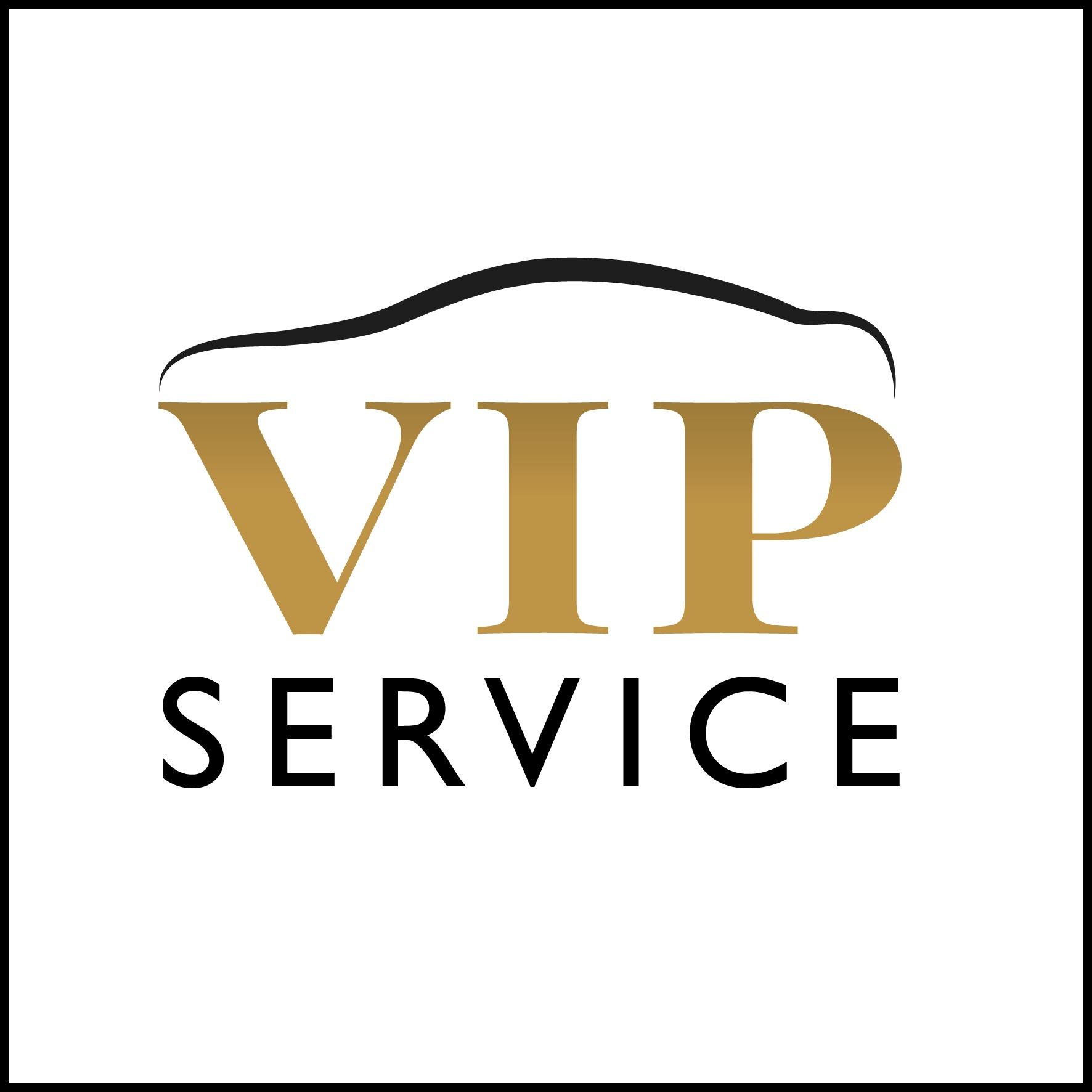 logo-vip-default-01