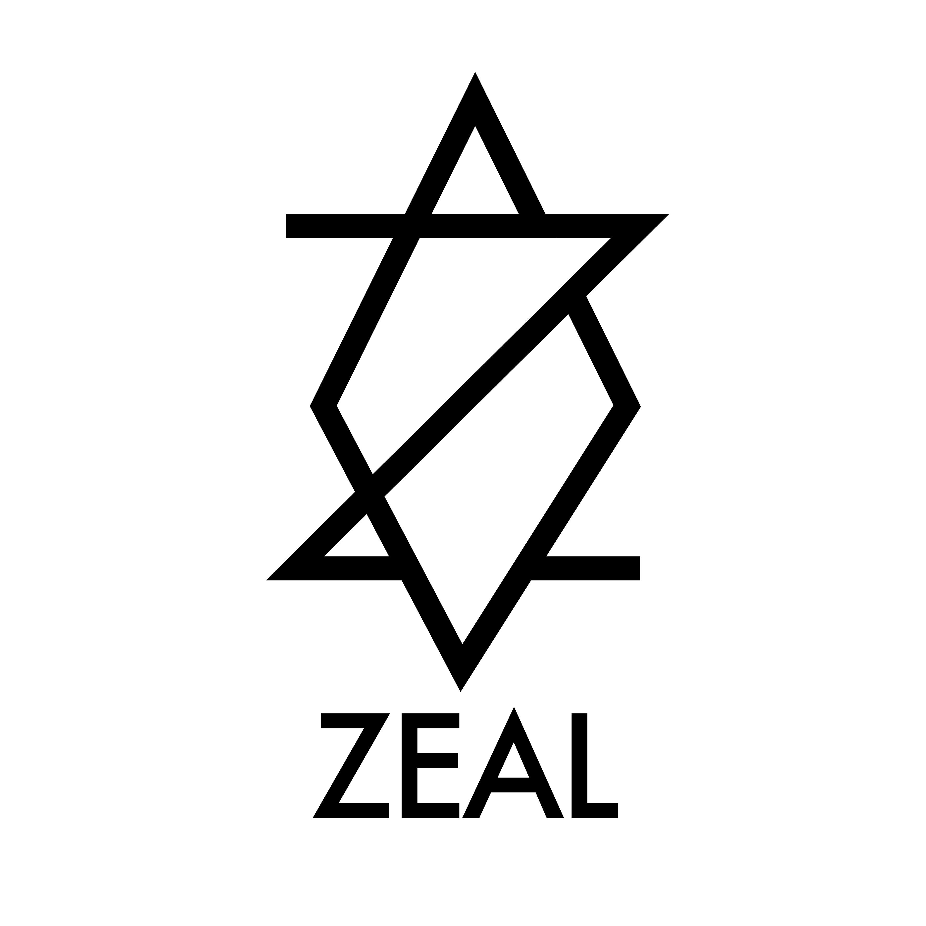 logo-zeal-bandlogo