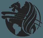 logo-web-black