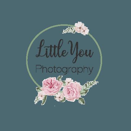 Logo Tirsa - LittleYouPhotography(kleiner)